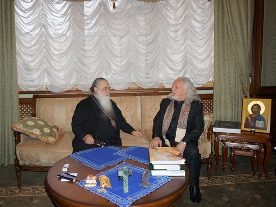 Христиане в Белоруссии