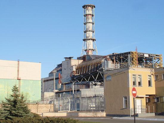 Украине предрекли ядерную катастрофу из-за перехода на американское топливо