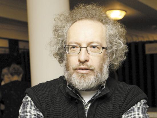 Алексей Венедиктов утвержден главредом «Эха Москвы» еще на 5 лет