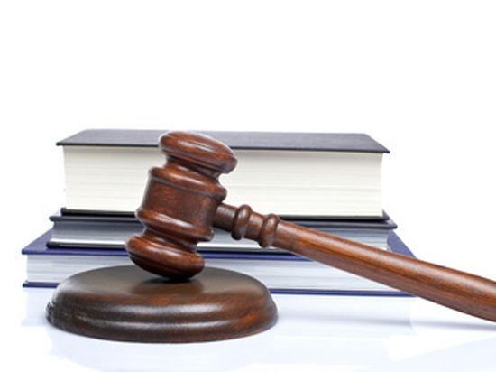В новых зданиях судов свидетели и адвокаты будут меньше общаться