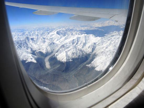 Минтранс стал новым союзником авиакомпаний в войне с ФАС