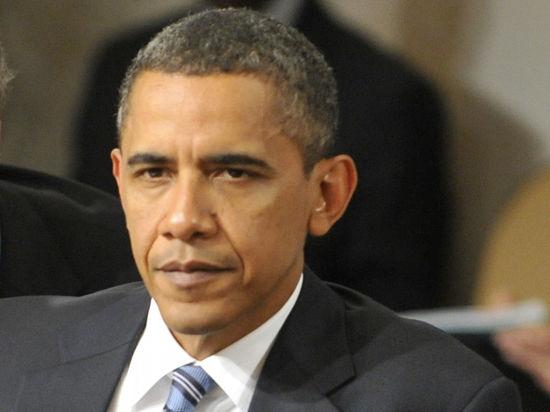 Обама обиделся на Россию: не выполняет женевские обязательства