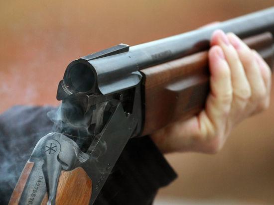 Мужчина убил товарища, увлекшись охотой на бобра