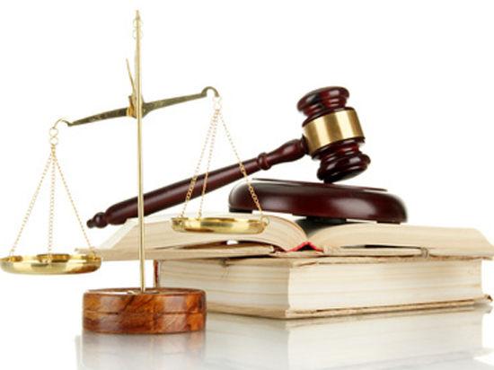 Суд отправил за решетку бывших руководителей сразу двух управ