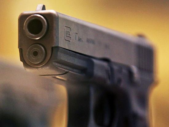 Родные застрелившегося генерала не имеют претензий к медикам