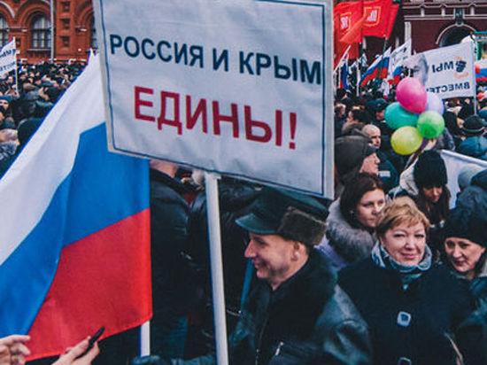МИД Украины заявил, что вероятность войны с Россией возросла