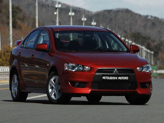 Какой японский автомобиль выбрать