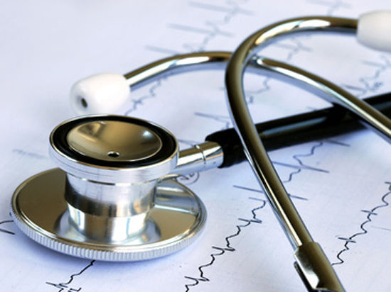 К лечению больных привлекут врачей-международников