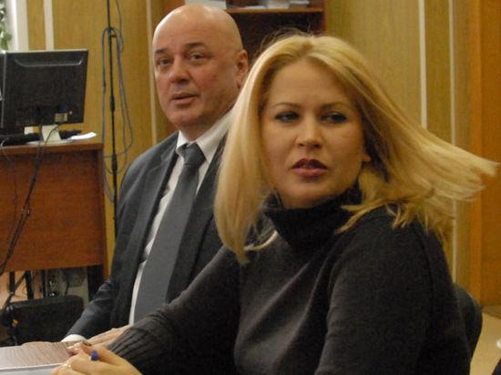 Васильева пожаловалась в Гепрокуратуру на следователей
