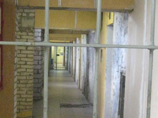 До конца своих дней придется сидеть в тюрьме лидерам так называемой купавненской преступной группировки за серию нападений на инкассаторов в разных районах Москвы
