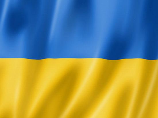 Министра обороны Украины отправляют в отставку за дезинформацию руководства страны