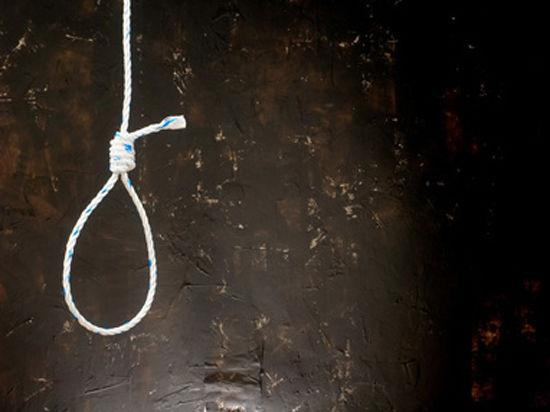 Незадолго до самоубийства начальник отдела по работе с личным составом ОМВД «Шатурский» говорил коллегам о проблемах в семье