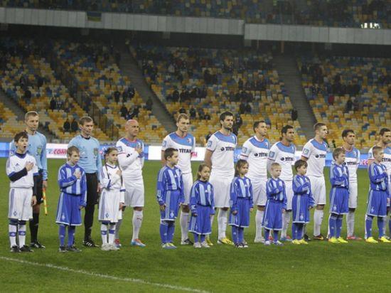 Судьбу крымских клубов решат российские Лиги