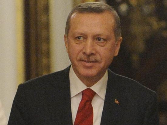 Турция в ожидании: в стране сменилась половина кабмина, что будет дальше — неясно
