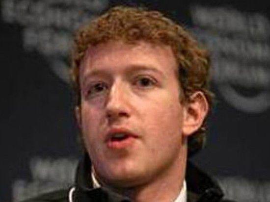 Facebook наводнят бигендеры и андрогины
