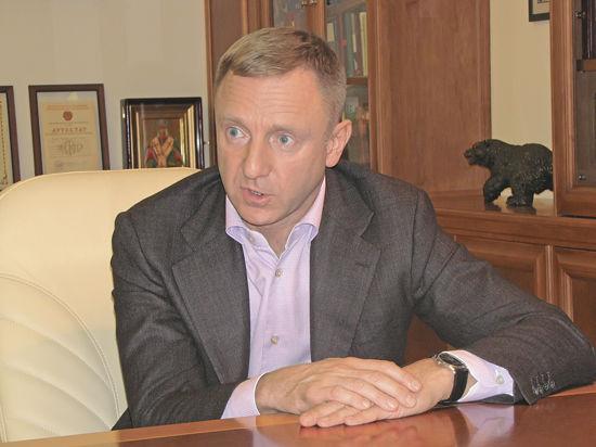 Минобрнауки рекомендует уволить трех региональных министров образования