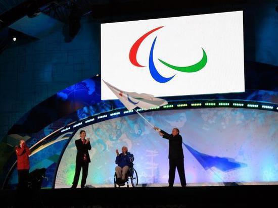За что должно быть стыдно после церемонии закрытия Паралимпиады