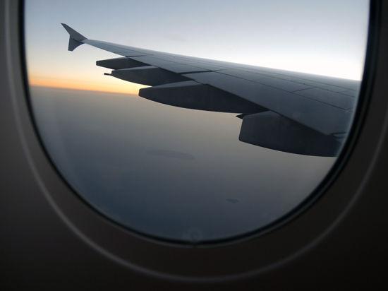 За пилотами будут наблюдать даже в воздухе