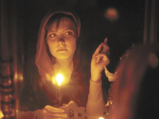 Корреспондент «МК» записалась  в школу чародейства и волшебства
