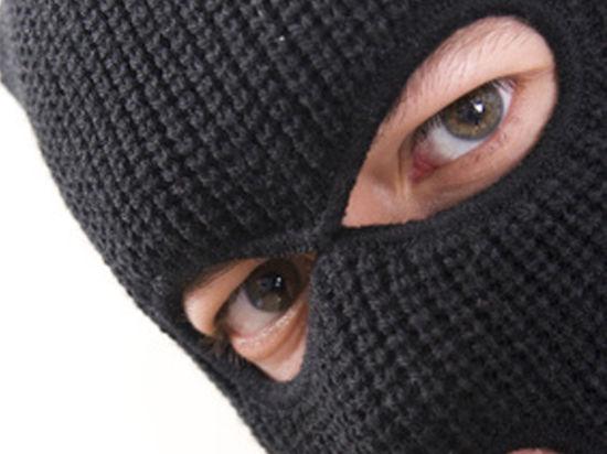 На Общество защиты прав потребителей напали люди в масках