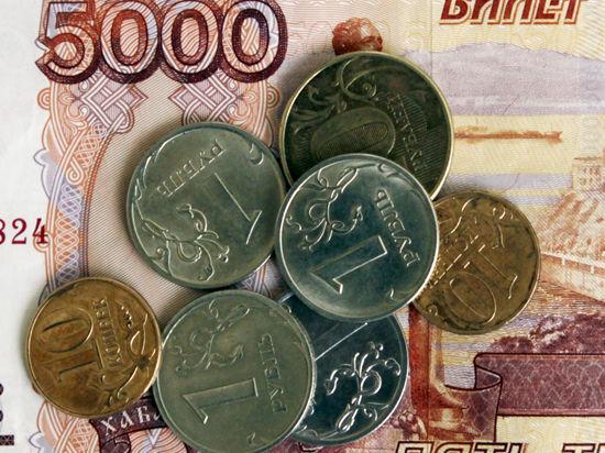 Кто в Крыму пытается нажиться на переводе цен в рубли?