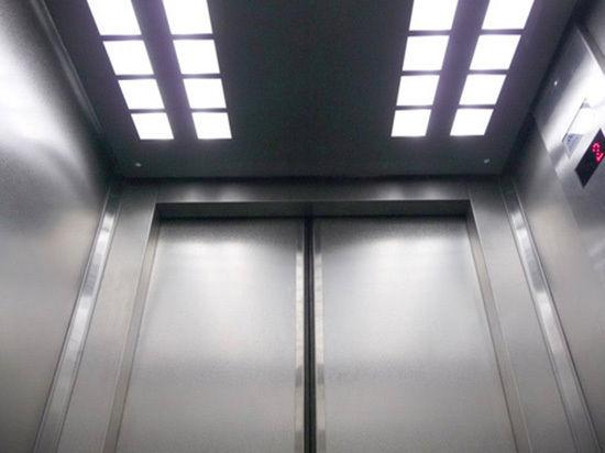 В дома Москвы и Подмосковья придут новые музыкальные лифты
