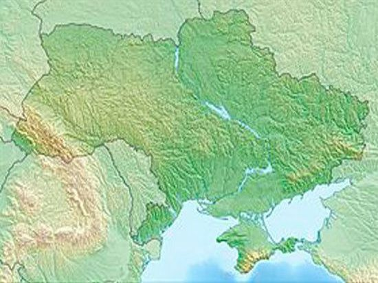 Рада объявила парламент Крыма вне закона накануне референдума