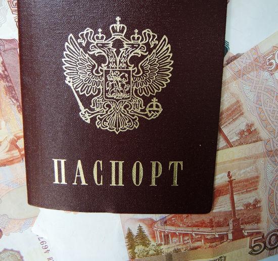 Россия покажет Западу рейтинговую фигу