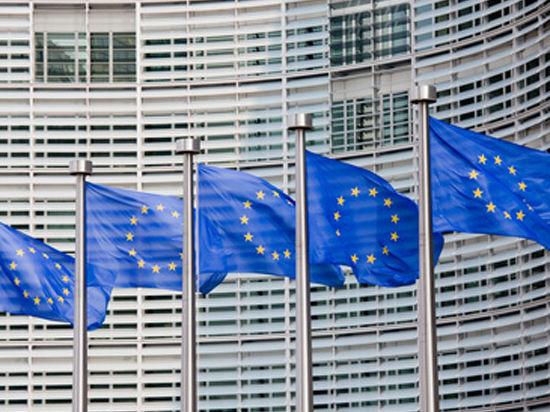 Число россиян, ищущих в ЕС убежище, увеличилось за год в 4 раза