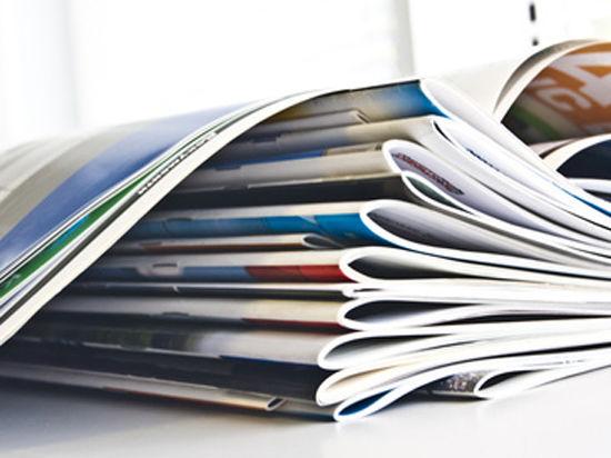Пресса в России стала чуточку свободнее