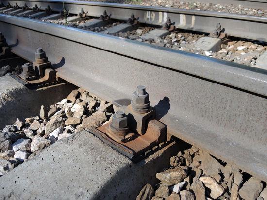 Чтобы добраться до Крыма в обход Украины, потребуется построить 800 км железных дорог