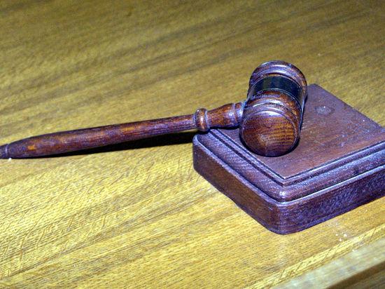 Мировые суды в Новой Москве будут судить с комфортом