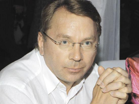 Две пятерки кремлевской «совы»