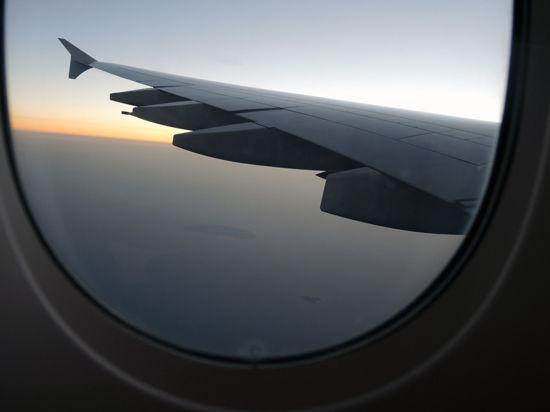 МЧС РФ подтвердило факт аварии и гибели пилота, второй пилот катапультировался, его жизнь вне опасности