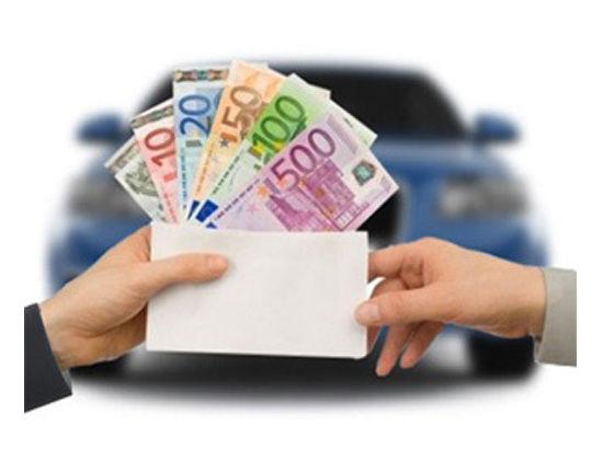 Срочный выкуп автомобилей – миф или реальность?