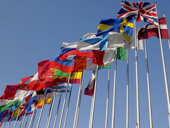 Ряд дипломатов предлагает приостановить членство РФ теперь и в G20