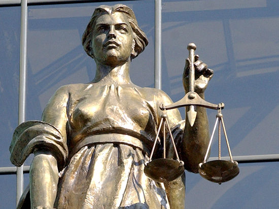 В Подмосковье суд оправдал гастарбайтера, обвиненного в подделке паспорта из-за худобы