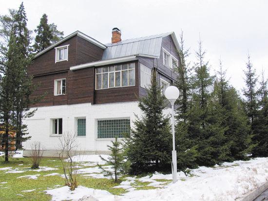Росреестр отчитался о количестве сделок с жильем