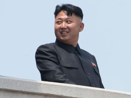 Ким Хан Соль пропал из французского университета