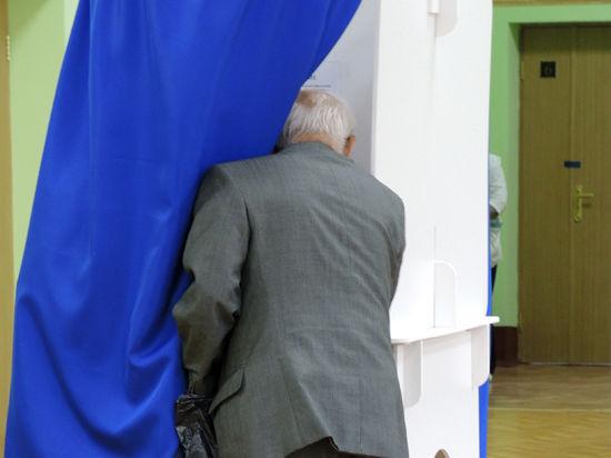 За кого Юго-Востоку Украины голосовать на выборах президента