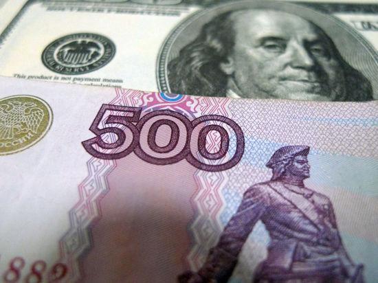 Его подозревают в краже меховых изделий на сумму 2,7 млн рублей