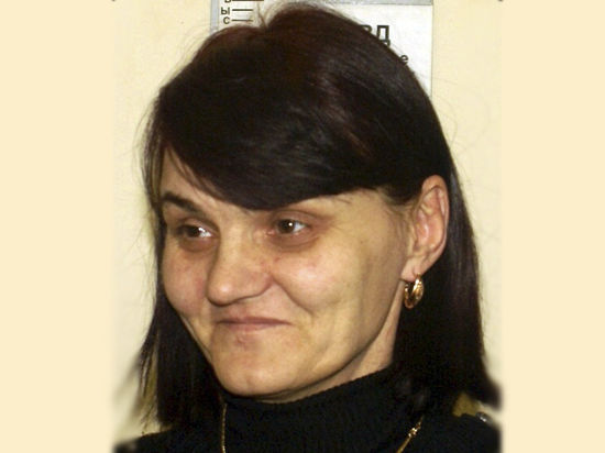 В Москве за серию нападений на пенсионерок задержана молдаванка