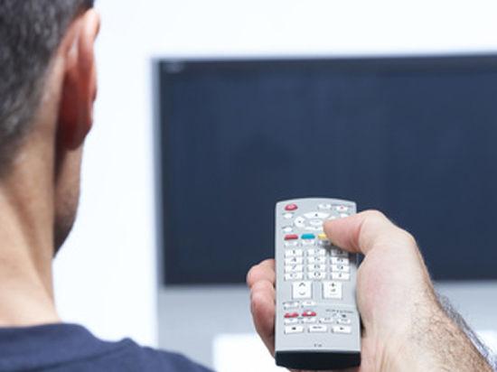 Отключать российские телеканалы на Украине бессмысленно