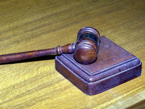 Суд пожалел детоубийцу из-за других малышей