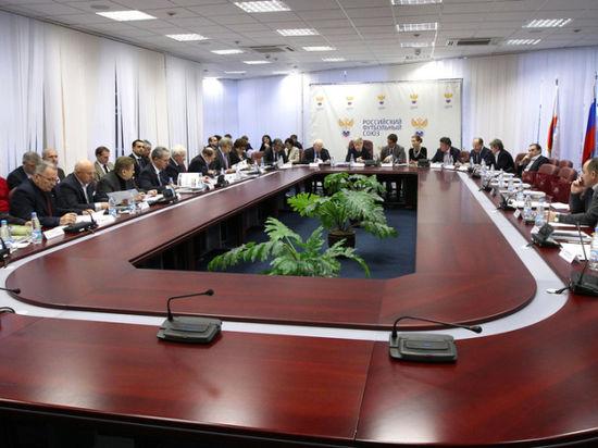 Генеральный директор Общероссийского профсоюза футболистов Александр Зотов прокомментировал изменения в регламенте по агентской деятельности