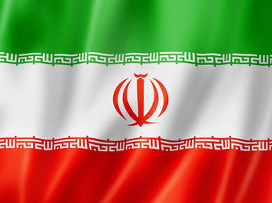 Иран готов к войне с США и Израилем