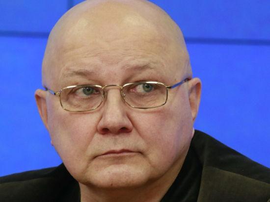 Эксперт объяснил действия Запада страхом перед Россией