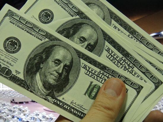 Генпрокуратура Украины требует с беглого Мельника $ 2 млн залога