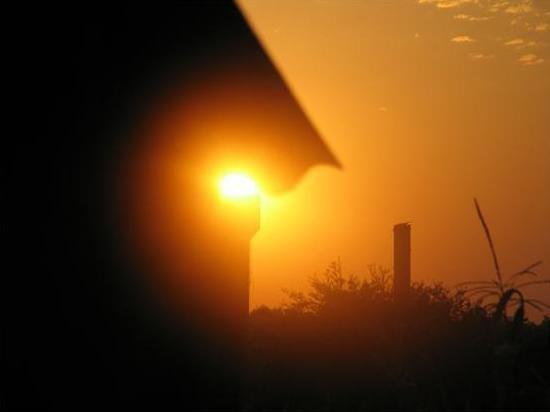 Индия запустит к Солнцу космический аппарат