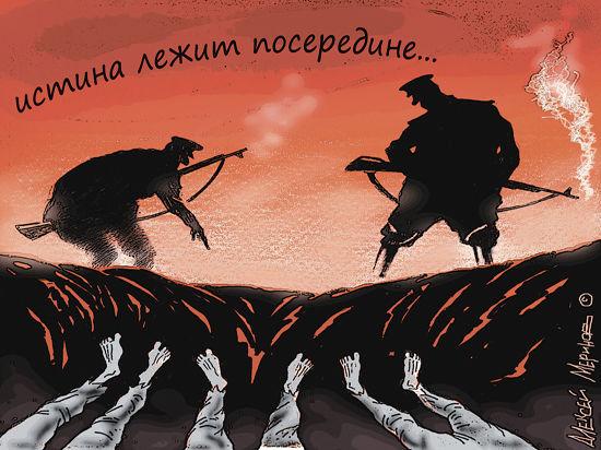 В Волоколамске под шутовским предлогом второй раз сняли с выборов главы района самого сильного кандидата